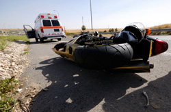 Bicycle and Motorcycle Accident Lawyer