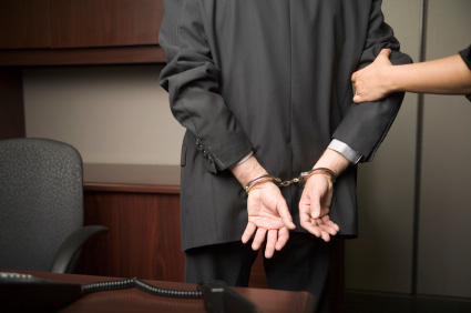 Assault Criminal Defense